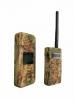 Chamariz electónico Ref.CE01Camo+Bateria Extra